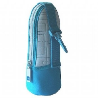 THERMAL BAG AZUL TURQUESA - MAM