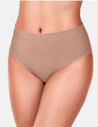 CALÇA CONFORT CLASSIC CHOCOLATE - LOVE SECRET