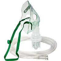KIT ADULTO PARA NEBULIZADOR - G-TECH