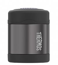 POTE TÉRMICO 290ML GRAFITE - THERMOS