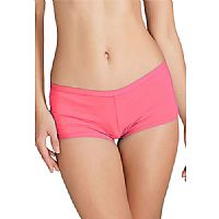 CALCINHA BOXER ACTIVITY SHORT  - SLOGGI